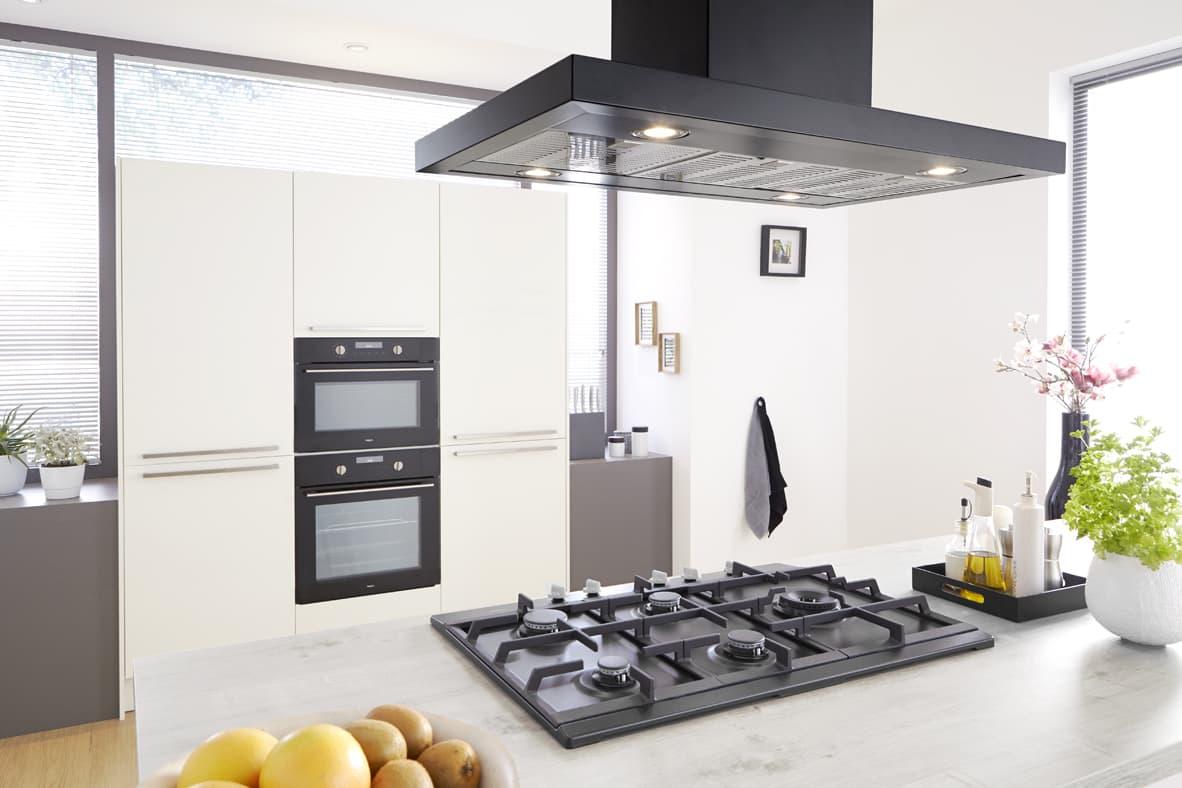 Keuken Apparatuur Merken : Pelgrim keukenapparatuur keukenstudio regio oost