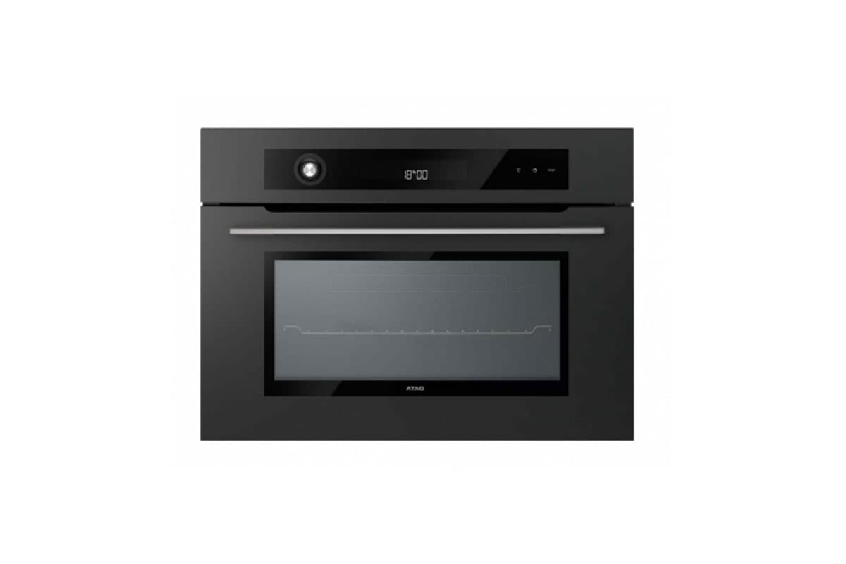 atag-compacte-oven-ZX4570G