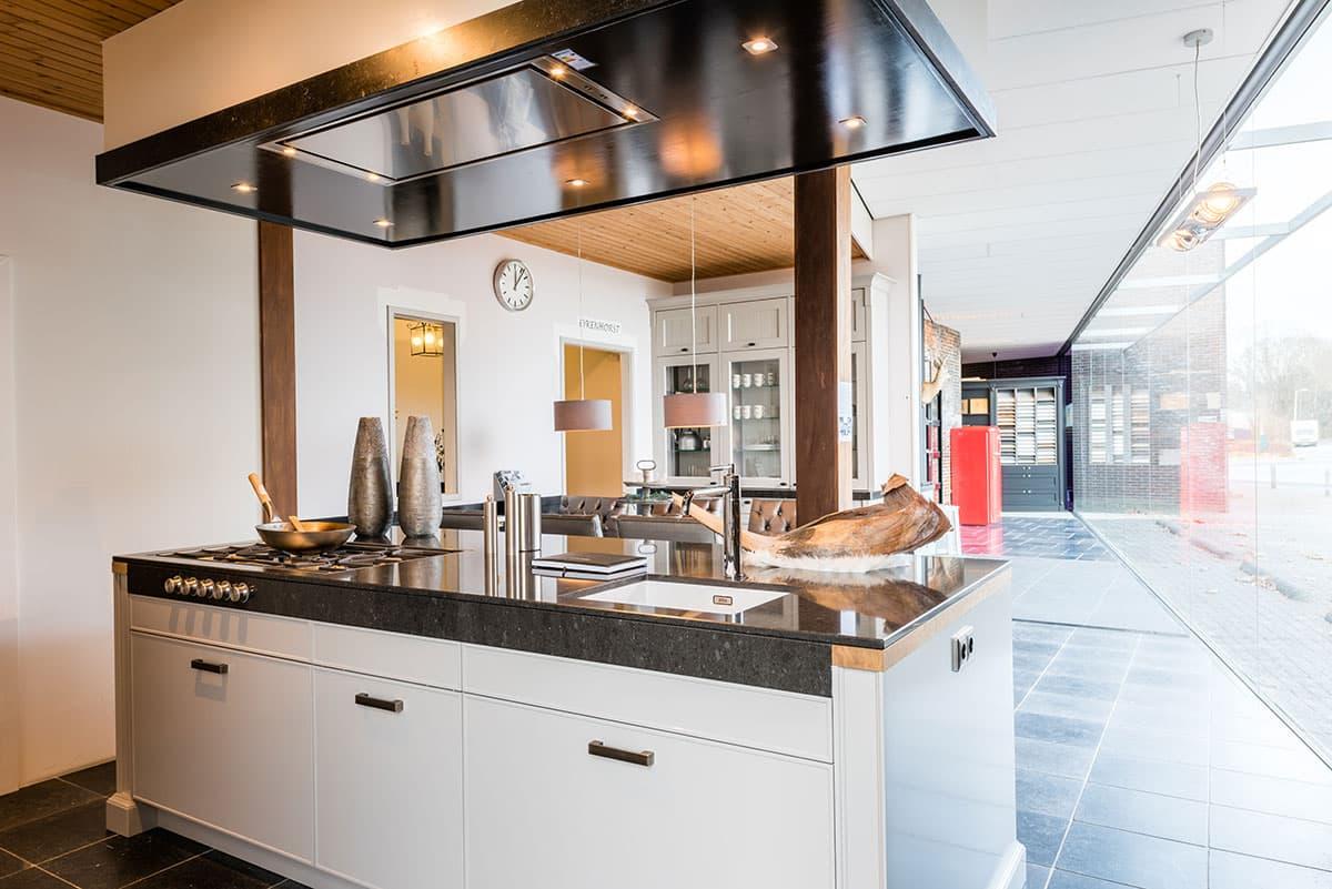 showroomkeukens te koop  keukenstudio regio oost, Meubels Ideeën