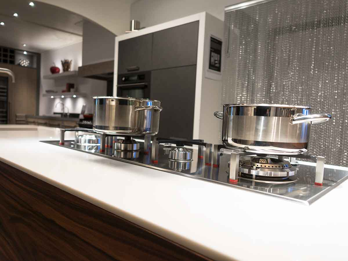 sassari-showroom-eilandkeuken-