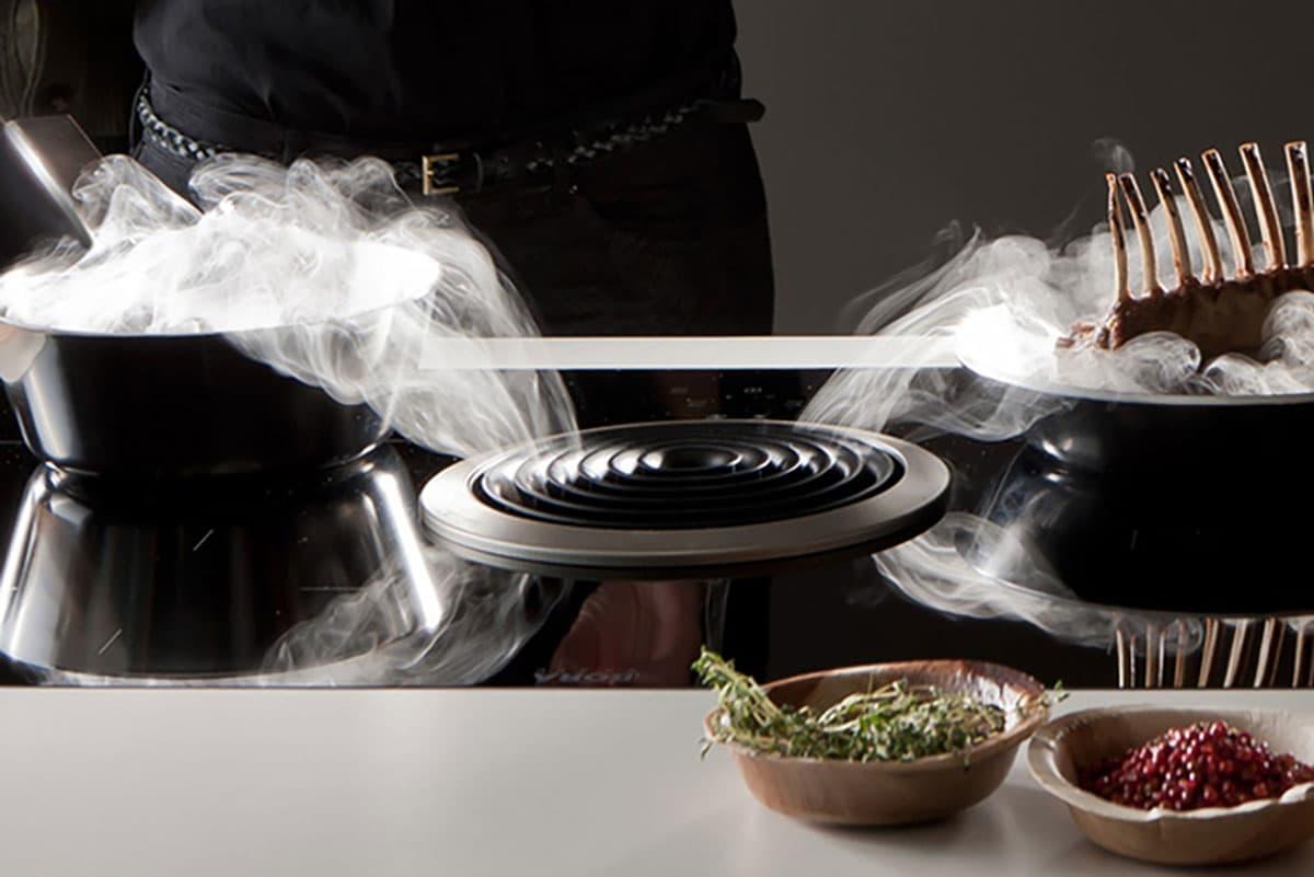 moderne design keuken showroommodel  keukenstudio regio oost, Meubels Ideeën