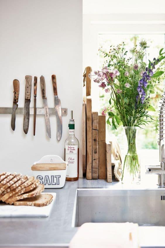 Uw Keuken Stylen Volgens De Nieuwste Trends Keukenstudio Regio Oost