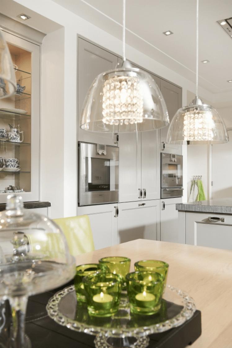 Landelijke Keuken Falcon : Landelijke keuken Almelo Keukenstudio Regio Oost
