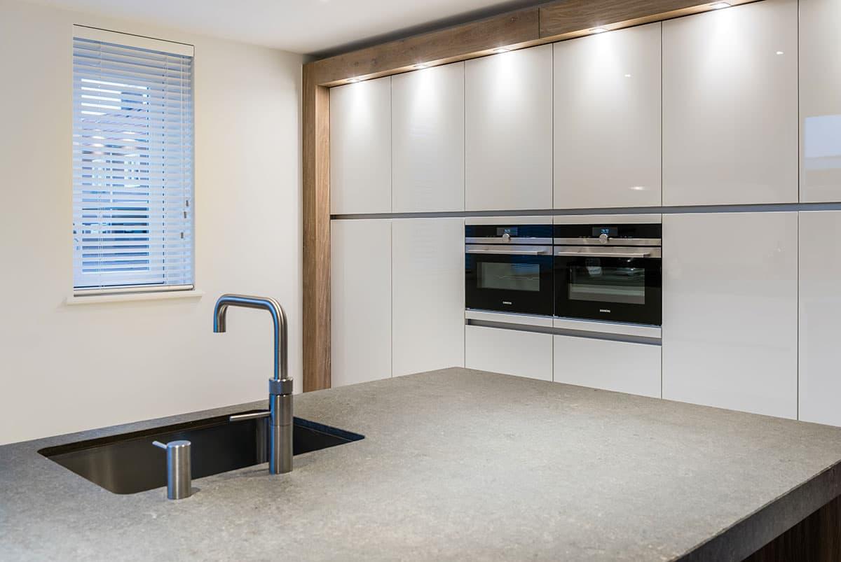Keuken rijssen beste inspiratie kamers design en meubels - Meubels studio keuken ...